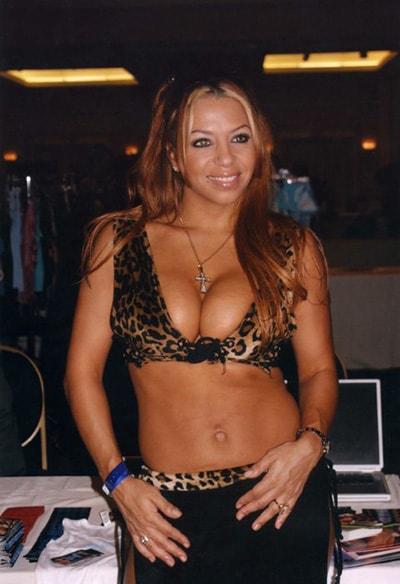 Photos of long island swingers club sex